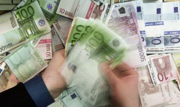 Външната комисия в НС отхвърли новия заем от 16 млрд. лв.
