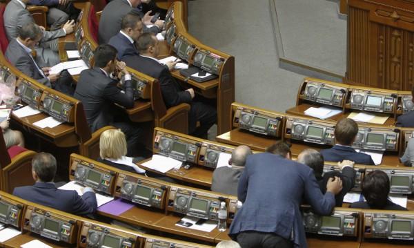 """""""Истерично решение"""" е да се отнемат акредитациите на руски медии в Украйна"""