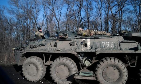Споразумението за Украйна - от лъч надежда до опасна двойственост