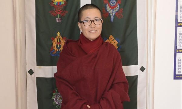 За тибетската медицина, лошите мисли и болестите