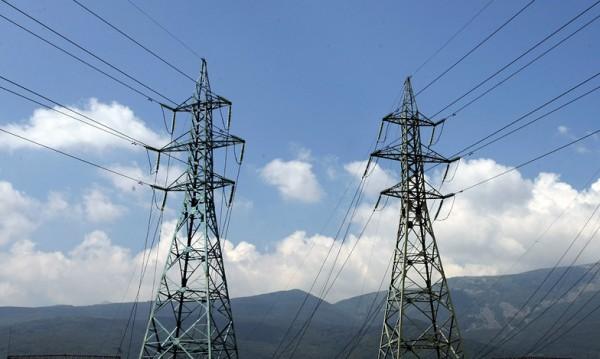 Продажба на енергия без търг ощетила НЕК с около 30 млн. лева