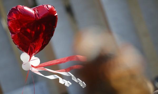 14 февруари: Свети Валентин VS Трифон Зарезан