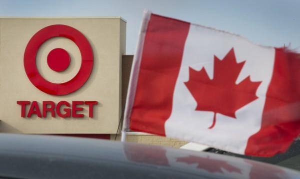 Предотвратиха план за масово убийство в Канада