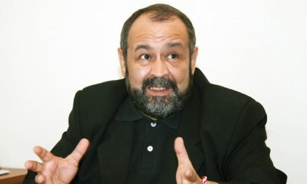 СДС касира избора за шефа на сините във Варна