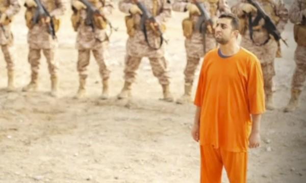 Ислямска държава обезглави 21 египетски християни