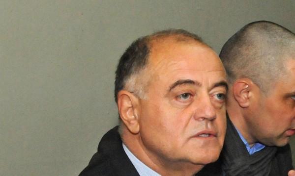 Борисов се страхува опозицията да не скалъпи компромат!