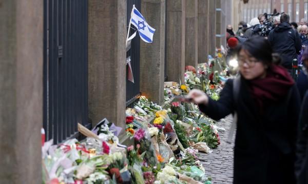 Атаките в Европа са дело на терористи от ново поколение