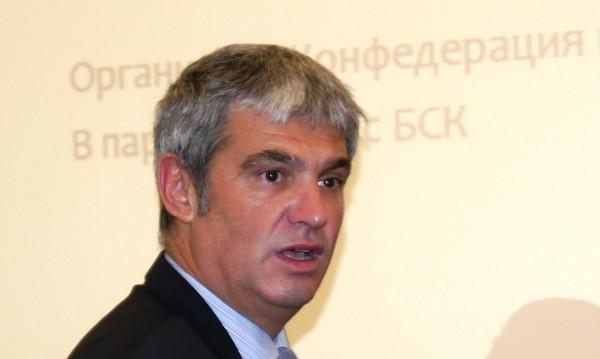 КНСБ: Борисов е по-мъдър и се научи да управлява