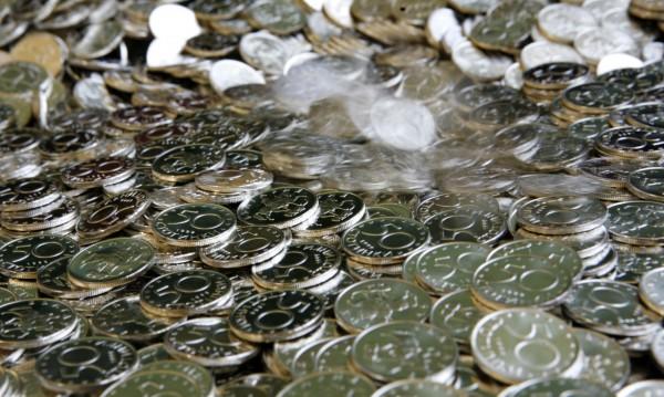 Пенсионните фондове са покрили минималната доходност за последните 2 г.