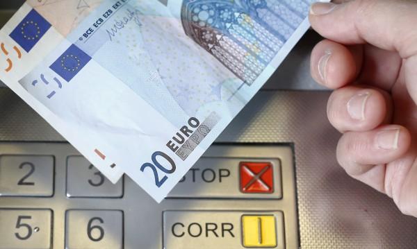 БСП видя корупция в новия дълг, пита Цацаров защо мълчи