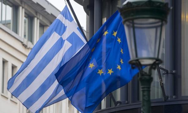 Нова помощ за Гърция е изключена, заяви премиерът на Словакия