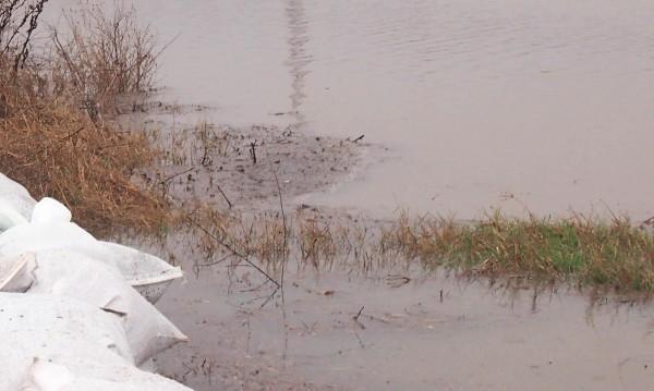 Снеготопенето ще повиши част от речните нива, отчитат от МОСВ