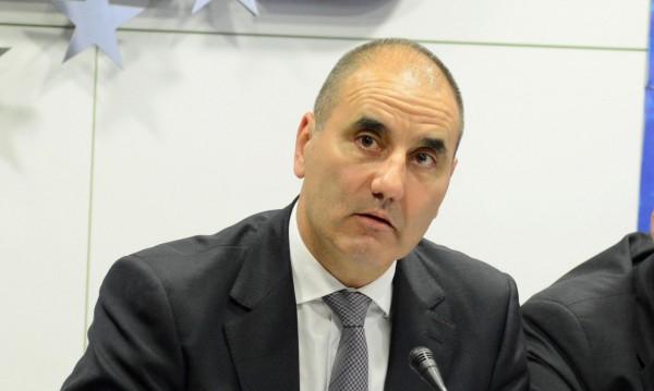 ГЕРБ пак залага на кметовете на Банско и Разлог