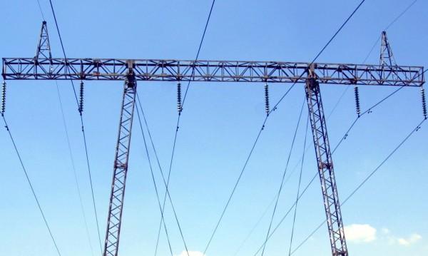Прихващане на насрещни задължения в енергетиката не е забранено от закона