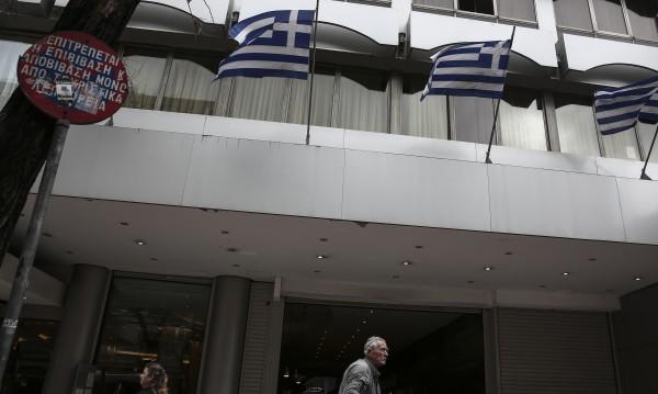 Атина и Брюксел в интензивен диалог за реформите
