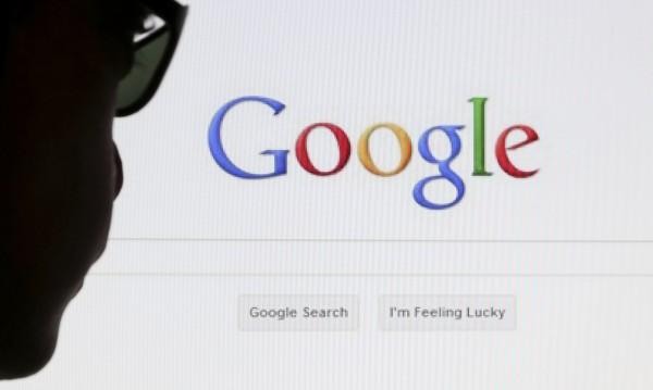 Google обяви война на системата за плащания на Apple