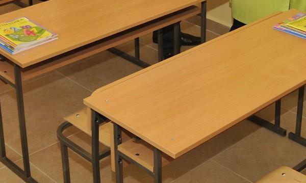 Грип затвори пет училища във Великотърновско