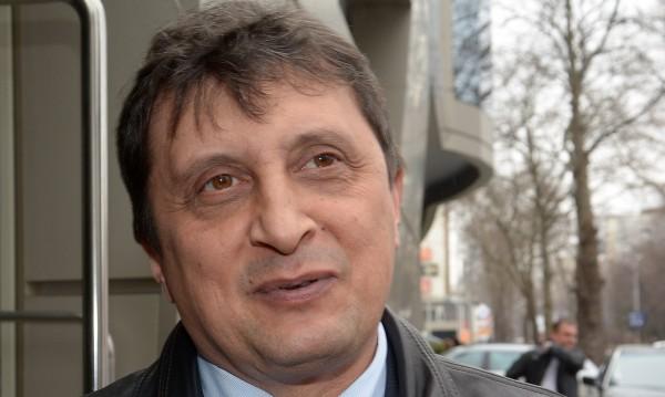 В Административния съд във Варна няма уволнения!