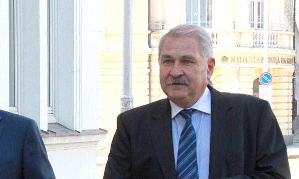 АБВ за Първанов: Не сме предатели, а хора с разум