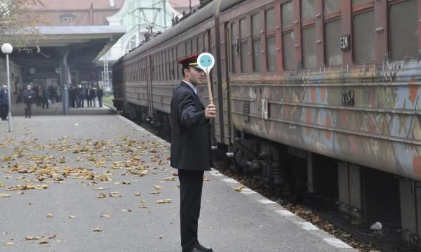 БДЖ пуска допълнителни вагони за 114 влака по 3 март