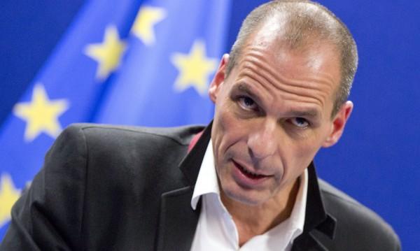 Банките в Гърция са си върнали 700 млн. евро
