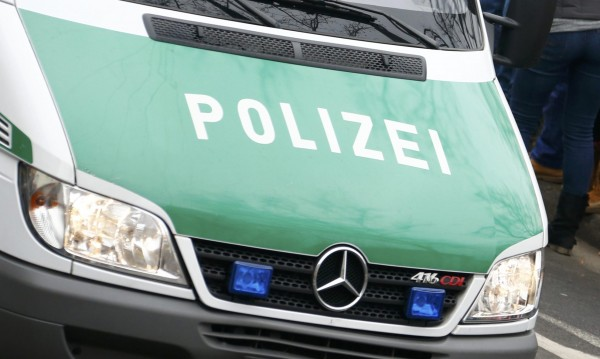 Доживотен затвор за медик, убивал пациенти в Германия