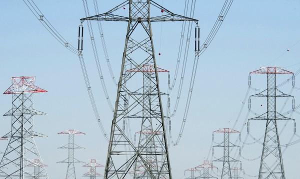 EVN България иска със 7% по-скъп ток