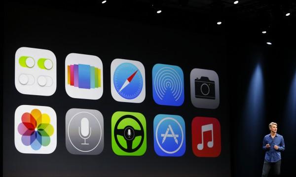 iOS се оказа много по-печеливша от Android