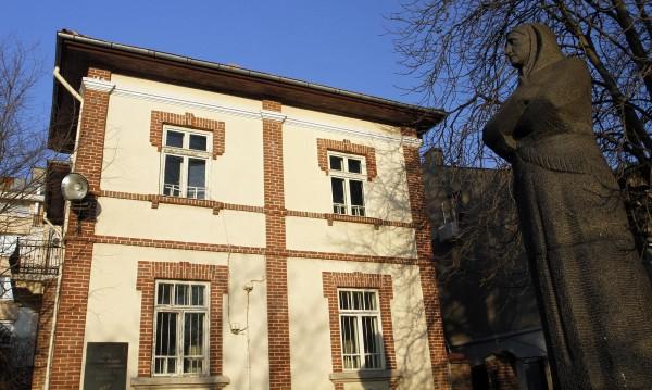 """Къщата-музей """"Баба Тонка"""" в Русе отваря на 3 март"""