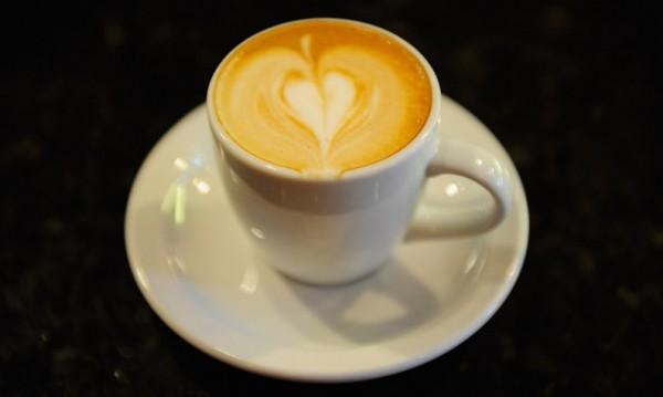 Кафето свива риска от множествена склероза