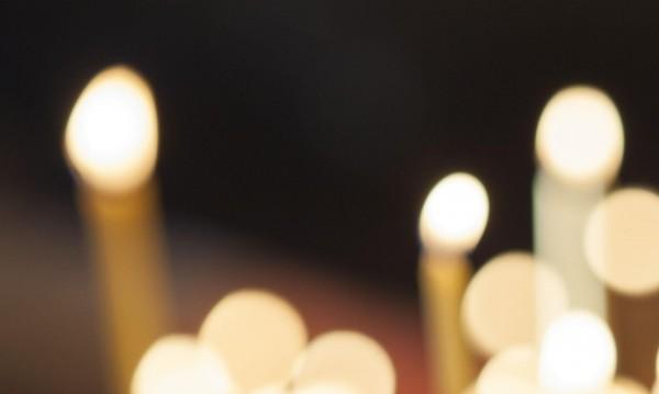 Самоуби се украинският ексдепутат Чечетов