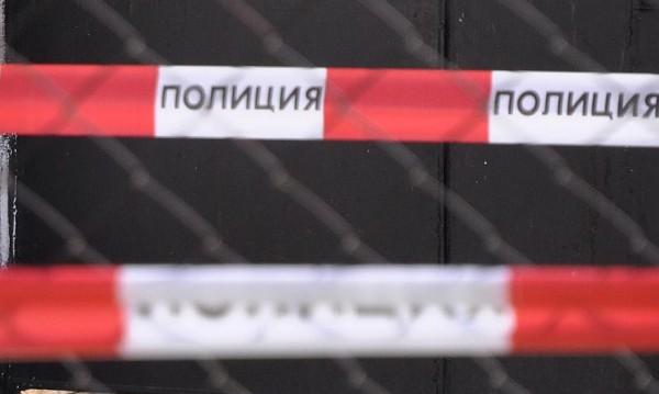 Откриха части от човешко тяло край Приморско