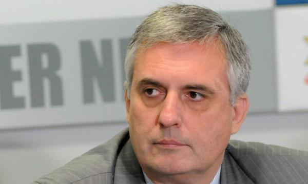България не вижда алтернатива на руския газ за Европа