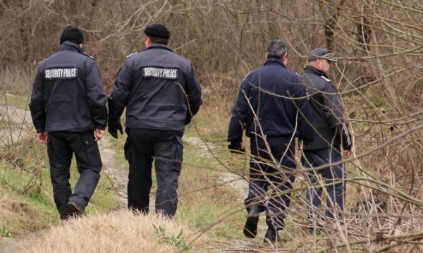 Няма задържан или заподозрян за убийството на Вероника