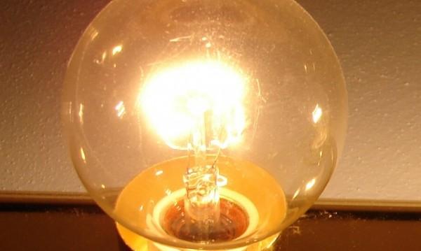 Енерго-Про не е подобрило отчитането на електромерите