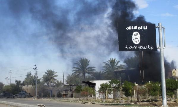 ИД нападна с булдозери древен археологически обект