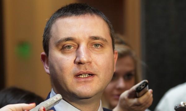 Горанов: Бюджетът за реклама на туризма не стига