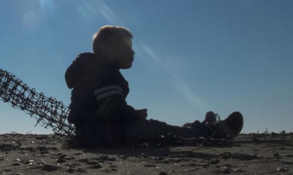 ДАЗД иска наказания за възпитатели заради насилие над деца
