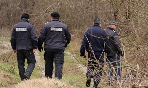 Убиецът на Вероника има шест присъди, бил в затвора над 15 г.