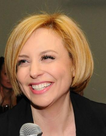 Стефания Колева: Изкуството не бива да угажда!