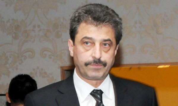 Цветан Василев няма да бъде върнат тази седмица