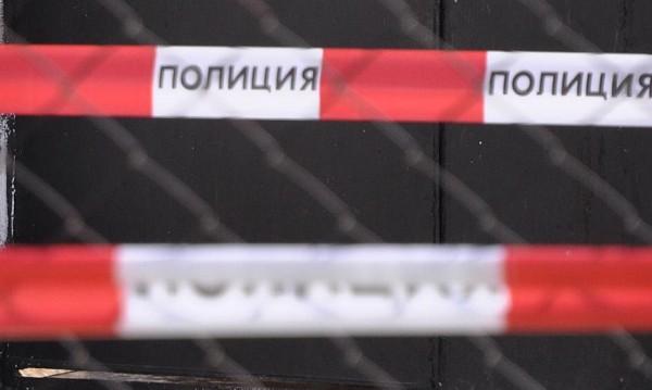 Двама с маски и пистолети пробваха обир в София