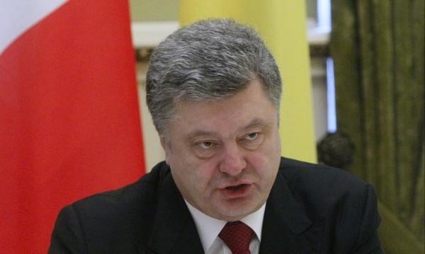 Украйна харчи за отбрана близо $4 млрд.