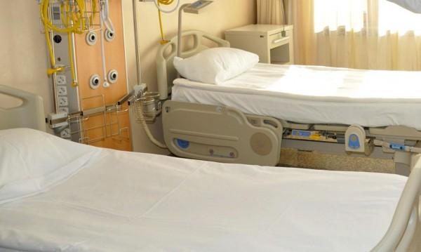 Лекари от Плевен спасиха 47-годишна родилка след инсулт