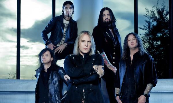2 в 1: Helloween застават до Judas Priest в София