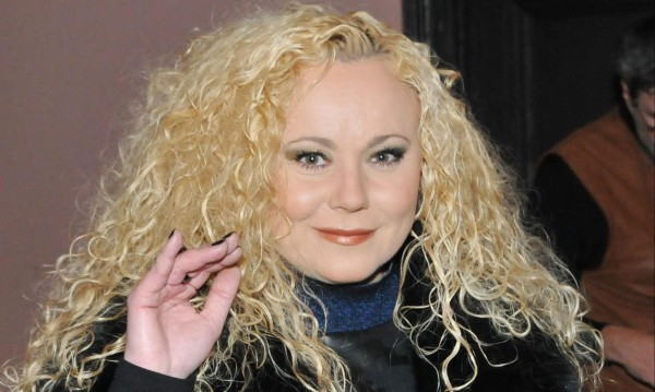 bTV хвърля Наталия Симеонова срещу конкуренцията