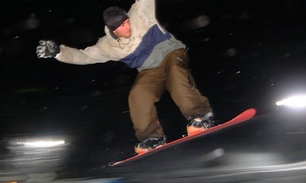 Откриха поредния сноубордист, сновял извън пистите