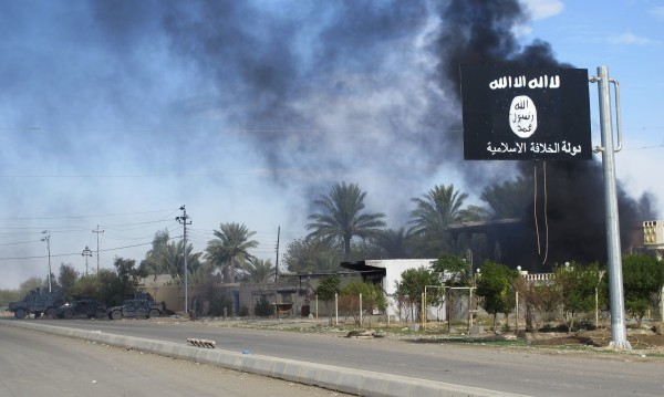 Брюксел поиска международен съд за джихадистите от ИД