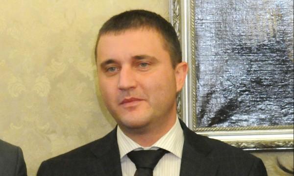 Фондът за гарантиране на влоговете предлага временен синдик в КТБ