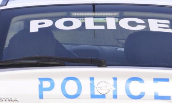 28-годишен шофьор загина на място на пътя за Перущица